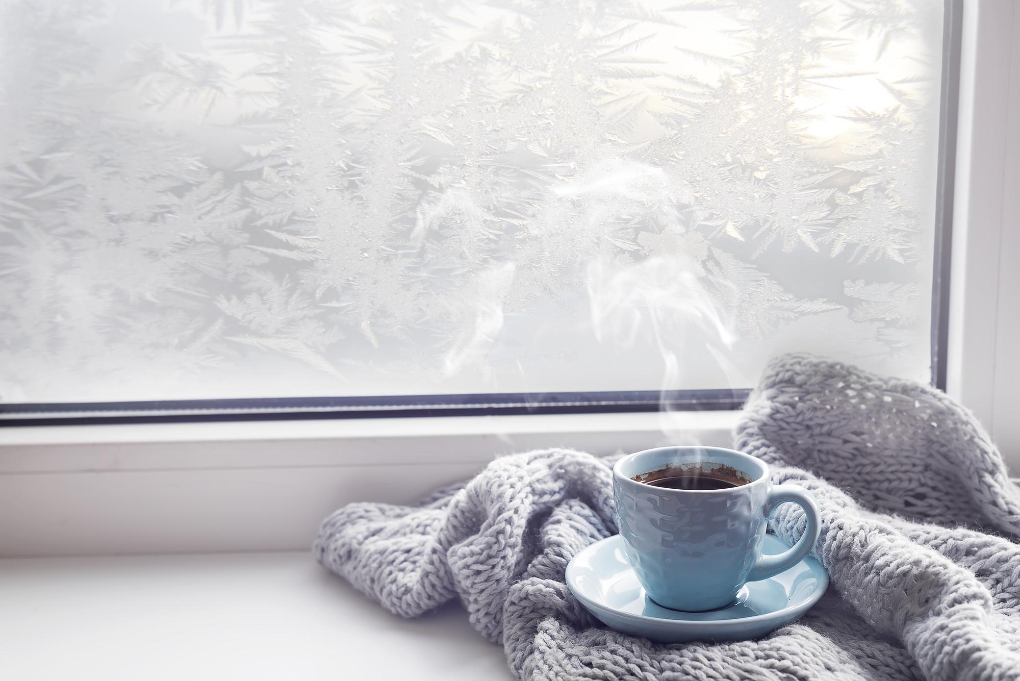 冬の寒さ対策リフォームでポカポカ暖かい住まいへ。|ロイヤル ...